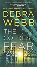 The Coldest Fear by Debra Webb