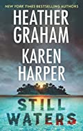 Still Waters by Heather Graham and Karen Harper