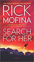Search for Her by Rick Mofina