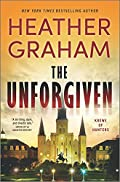 The Unforgiven by Heather Graham