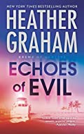 Echoes of Evil by Heather Graham