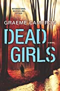 Dead Girls by Graeme Cameron