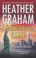 A Dangerous Game by Heather Graham