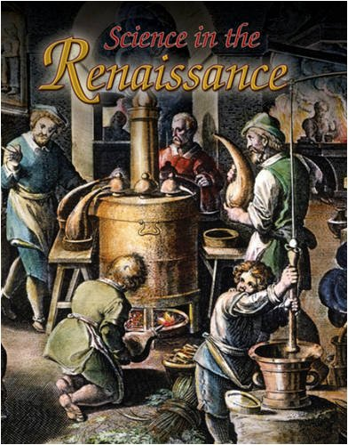 The gallery for --> Renaissance Inventions Telescope