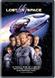 Lost in Space (1998) (Movie)