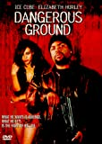 Dangerous Ground (1997) (Movie)