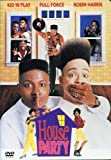 House Party (1990) (Movie)