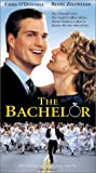 The Bachelor (1999) (Movie)