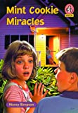 Click to read reviews or buy Mint Cookie Miracles