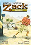 Detective Zack: The Red Hat Mystery (Thomas, Jerry D., Detective Zack, 5.)