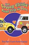 The Groovy Chicks Road Trip to Love