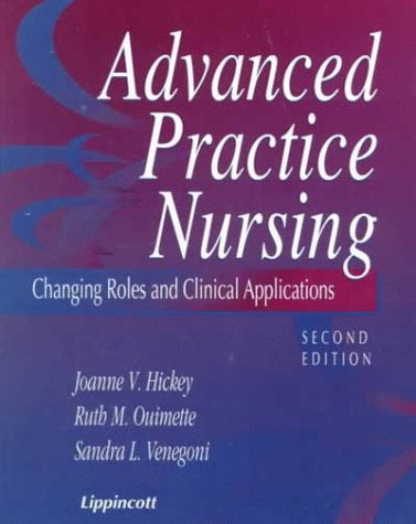 roles advance nurse practice Highly trained and skilled nurses will increasingly fulfill aprn roles in areas such as adult or family practice, pediatrics, and women's health about advanced practice registered nurses aprns are registered nurses, or nurse practitioners, who have extensive clinical experience and advanced educational degrees.