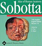 Sobotta Atlas Human Anatomy, Version 0781740541.01.MZZZZZZZ.jpg
