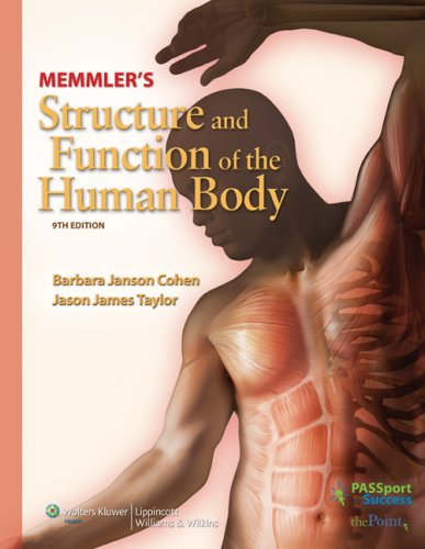 Anatomy and Physiology - General Health Resources - Research Guides ...