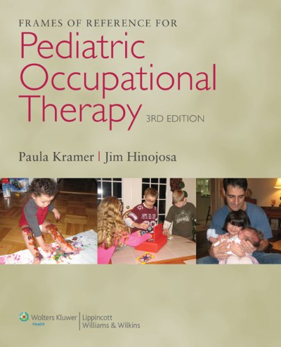 Willard and Spackman's Occupational Therapy books pdf file