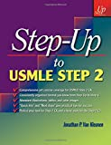 Step Up to USMLE 2