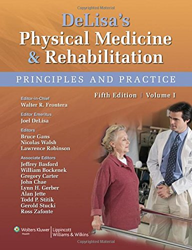 Books physical therapy rehabilitation ucsf guides at delisas physical medicine and rehabilitation electronic resource by walter r frontera editor fandeluxe Images