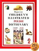 Polish Dictionary for Children