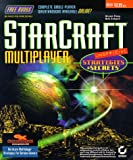 StarCraft Multiplayer Strategies & Secrets