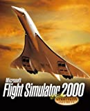 Microsoft Flight Simulator 2000 Official Strategies & Secrets: Official Strategies & Secrets (Strategies & Secrets)