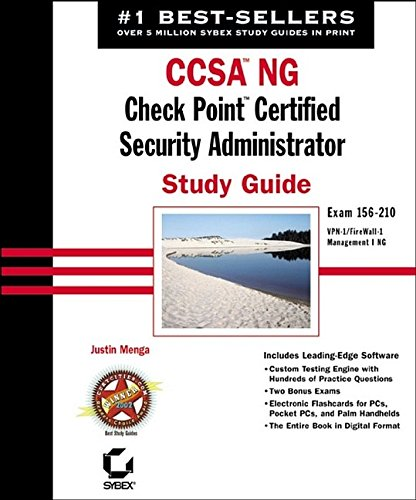 sybex ccna security study guide pdf free download