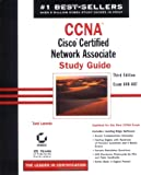 CCNA: Cisco Certified Network Associate Study Guide (3rd Edition)