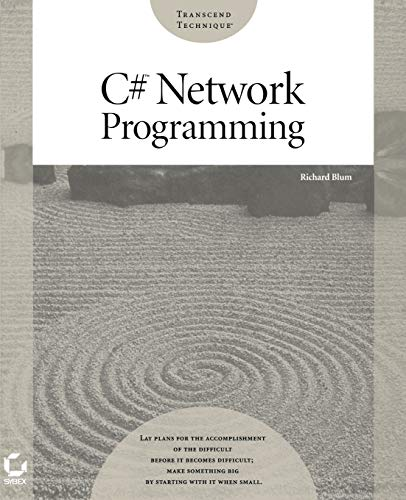 c# programming pdf books free download