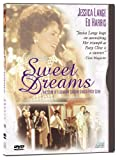 Sweet Dreams (1985) (Movie)