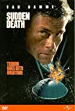 Sudden Death (1995) (Movie)