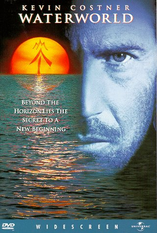 Waterworld / Водный Мир (перевод Гоблина) (1995)