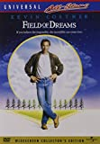 Field of Dreams (Widescreen Collector's Edition) - movie DVD cover picture