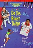 Do the Right Thing (1989) (Movie)
