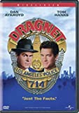 Dragnet (1987) (Movie)