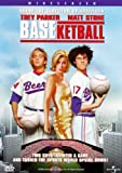 BASEketball - movie DVD cover picture