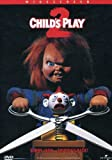 Child's Play 2 (1990) (Movie)