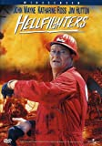 Hellfighters - DVD