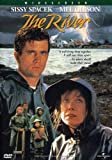 The River - movie DVD cover picture