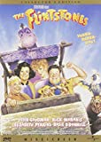 The Flintstones (1994) (Movie)