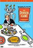 The Dinner Game - movie DVD cover picture