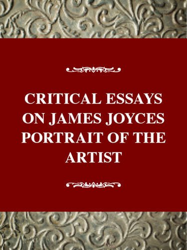 feminist criticism of james joyces the boarding James joyce, feminist february 4, 2014 by josephdrodden in post #2 leave a comment it is possible that in eveline, james joyce meant to say nothing of gender roles or feminism, a word that wasn't even defined when the story was written.