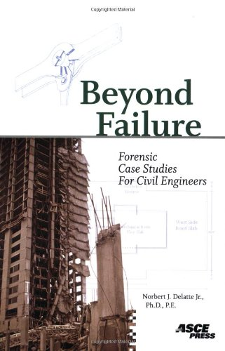 Civil Engineering failing subjects many times in college