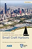Planning and design guidelines for small craft harbors [electronic resource]