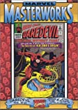 Daredevil #12-21 (Marvel Masterworks, Vol. 2)