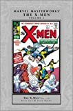Marvel Masterworks: X-Men, Vol. 1