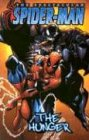 Spectacular Spider-Man Vol. 1: The Hunger Cover