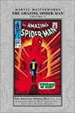 Marvel Masterworks: The Amazing Spider-Man, Vol. 5