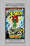 Marvel Masterworks: Uncanny X-Men, Vol. 2