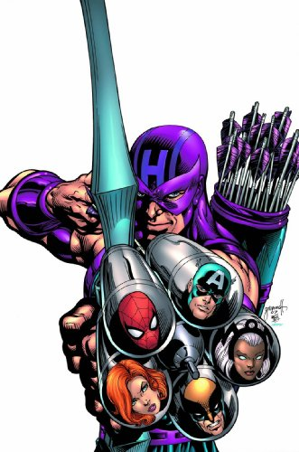 Marvel Adventures: Avengers Vol. 5: Some Assembling Required Cover