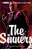 Criminal, Vol. 5: The Sinners by Ed Brubaker and Sean Phillips