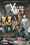 All-New X-Men: Yesterday's X-Men